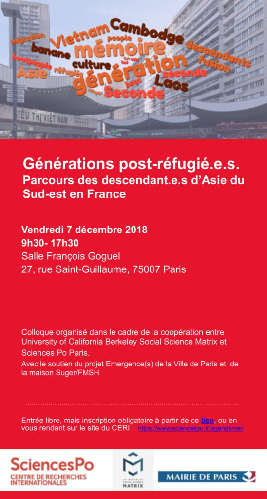 Colloque_7decembre2018_Generations postrefugies-1