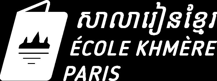 Ecole Khmère de Paris